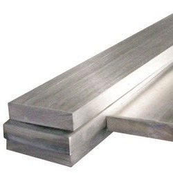 Steel : D2 in Mumbai