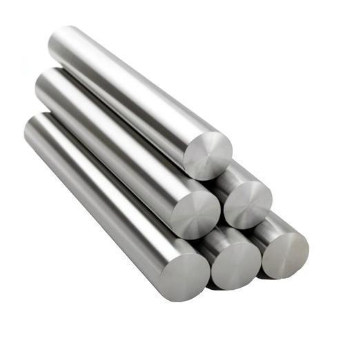 STEEL : M2 round in Mumbai at Puri Tools & Steel