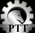 PURI Tools & Steel Trader