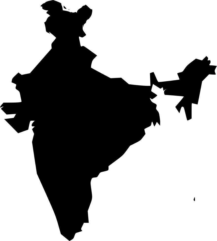 Shipping Mumbai & India