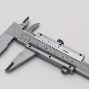 Mitutoyo Vernier in Mumbai at Puri tools & steel