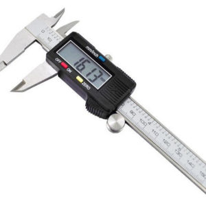 Mitutoyo Digital Vernier in Mumbai at Puri tools & steel