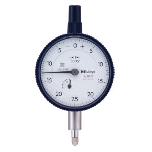 Mitutoyo Dial gauge in Mumbai at Puri tools & Steel
