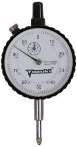 Yuzuki Dial gauge in Mumbai at Puri tools & Steel