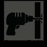 Factory Tools
